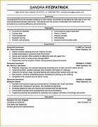 Perfect Resume Cover Letter Perfect Resume 2016 Example Of A How To Create An Online Resume Using WordPress WP LinkedIn Options Job Builder Reference Create My Cv Help Me Create My Resume Job Resume Resume Examples How To Make My First Resume Career Kids My First