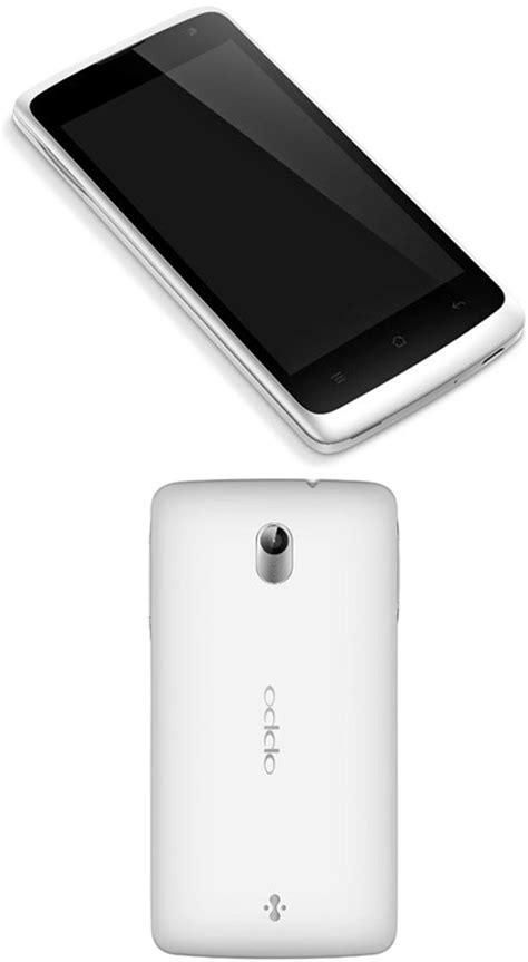 Oppo Mobiles in - PriceWorms.com