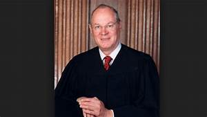 Justice Kennedy Sticking Around To Give Supreme Court ...