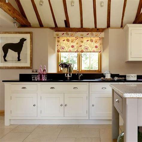 kitchen cabinets modern 204 best granit arbeitsplatten images on 3111