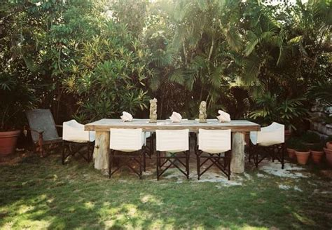 Inspirational Outdoor Spaces : Inspirational Outdoor Spaces