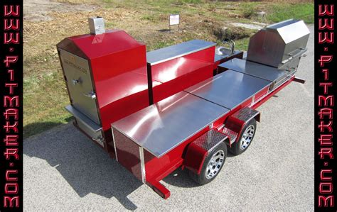 used pits for craigslist used bbq pit in tx html autos weblog