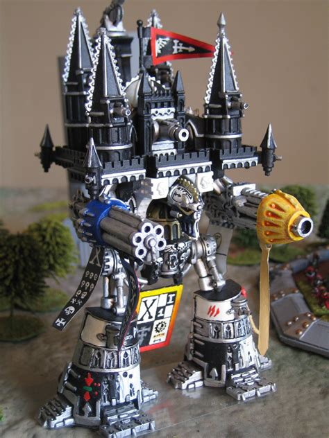 File:Imperial Imperator Titan.jpg - Wikipedia