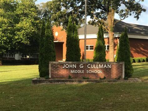 niche schools report cullman city schools cullman high