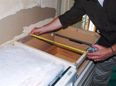 granite countertops installation how to install a granite kitchen countertop how tos diy