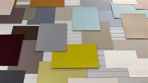 top interior design tips  choosing paint colours