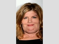 Rene Russo FAT WORLD Wiki FANDOM powered by Wikia