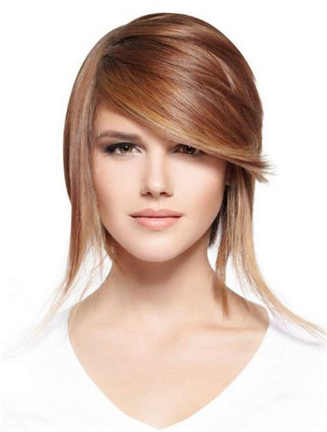 coupe de cheveux simulateur coupe courte femme