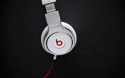 Headphones Beats Headphone Wallpapers Dre Monster Backgrounds