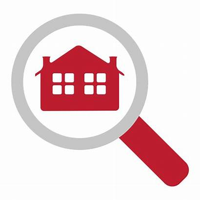 Property Estate Clipart Background Homes Sell Selling
