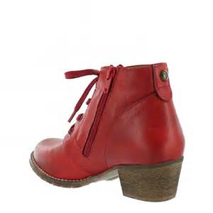 womens boots from uk marta jonsson womens ankle boots 6533l 39 s boots free returns at shoes co uk