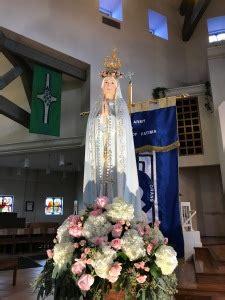 st claver catholic church 392   fro8lwpl4t7geoxi2st1qc1gabm