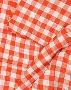 nappe nappe carreaux rouge et blanc tissu nappe carreaux With tissu carreaux rouge et blanc