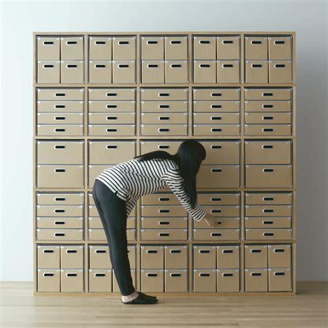 appariez avec des modules de tiroirs appariez avec les conteneurs de rangement stacking