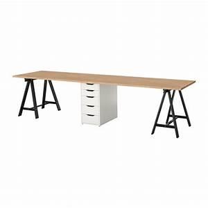 Ikea Tisch Buche Ikea Tisch Quadratisch Ausziehbar Ikea Tisch
