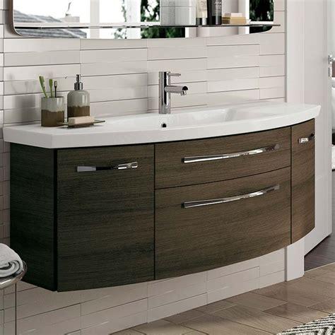 buy solitaire bathroom vanity unit draw door