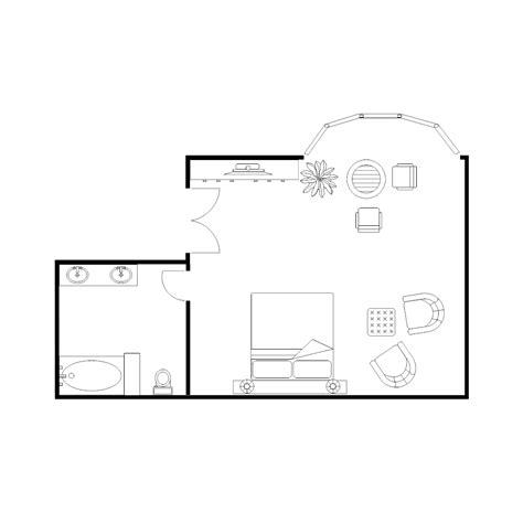 master bedroom plans master bedroom plan 12316