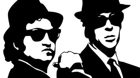 blues brothers wallpaper allwallpaperin  pc en