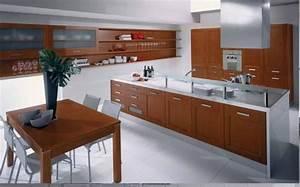Ankastre mutfak modelleri ve fiyatlari for Kitchen cabinet trends 2018 combined with contemporary art wall