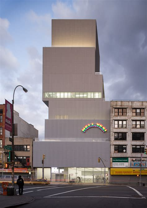 museum of modern new york projects by vecom sillavan vecom en