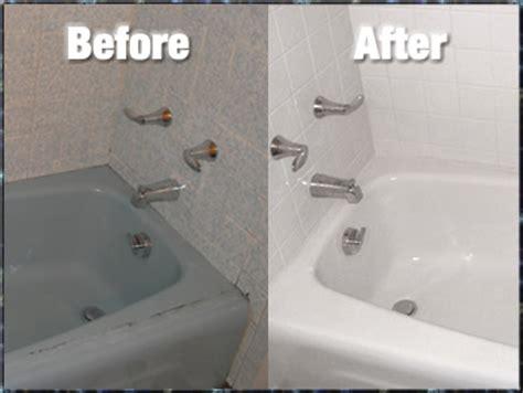 bathtub refinishing connecticut  bath doctor