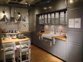 ikea metod küche ikea küchen metod qualitätsmerkmale küchenhersteller