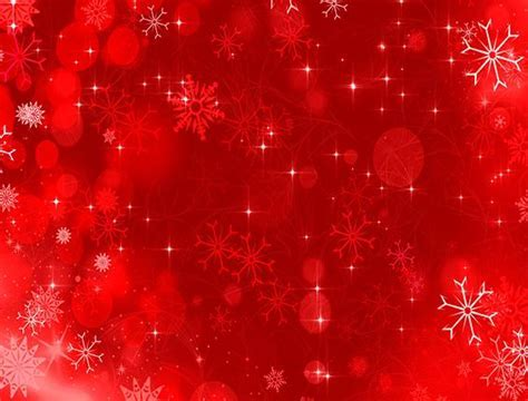 Buy discount Kate Christmas Red Bokeh Background With