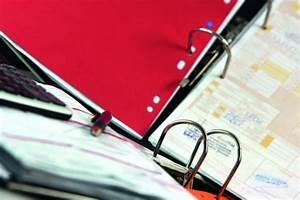 Combien De Temps Garde T On Les Papiers : vie pratique combien de temps conserver ses papiers ~ Gottalentnigeria.com Avis de Voitures