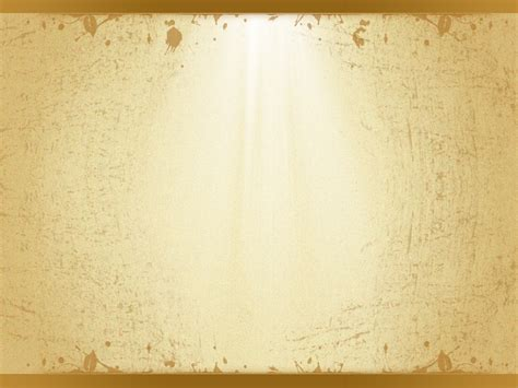 Power Point Backgrounds Church Powerpoint Templates Background For Free