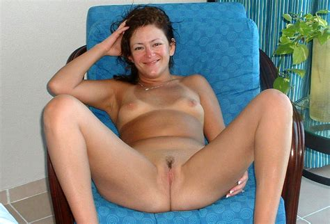 S Arya Porn Pic From Milf Ex Wives And Girlfriends
