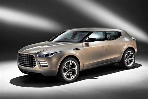 Best Luxury Cars In India 2017 Top 10 Luxury Cars Prices