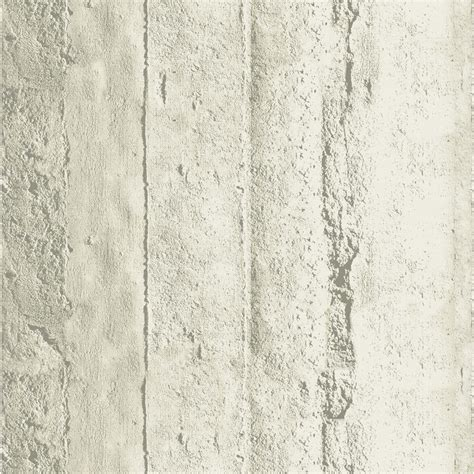 bricorama cuisine papier peint effet béton gris papier peint papier