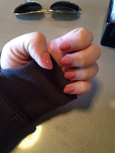 nails nail salons long beach ny yelp
