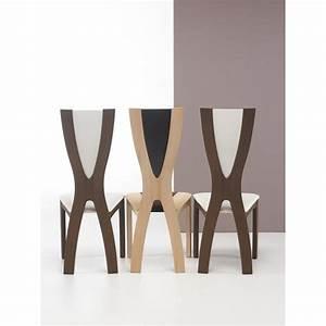 chaise blanche design salle a manger le monde de lea With salle À manger contemporaine avec chaises salle a manger blanche