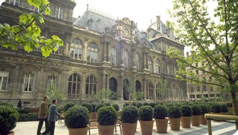 lyon chambre de commerce académie adwords lyon mai 2013 w3b fr