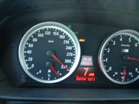 bmw    top speed  kmh  nader mobader