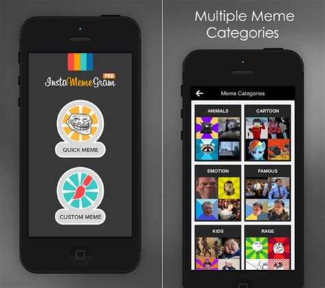 Best Meme Apps For Iphone - best free iphone apps 8 paid iphone ipad apps now free downloads bgr