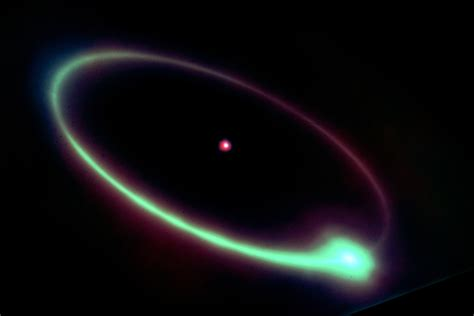 How Big Is A Proton? No One Knows Exactly, And That's A