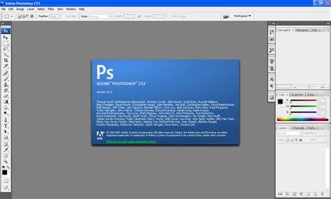 buy adobe photoshop cs extended    windows