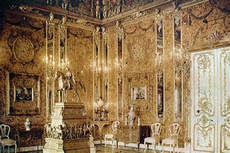 chambre d ambre l 39 incroyable histoire de la chambre d 39 ambre