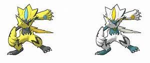 Pokemon Attacken Stärke Berechnen : ultrasonne ultramond dataminer finden zahlreiche neue ~ Themetempest.com Abrechnung