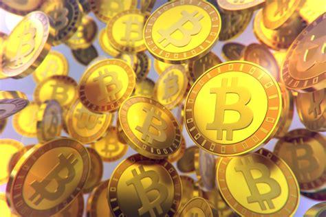 Read online bitcoin billionaires and download bitcoin billionaires book full in pdf formats. Idee regalo per un amante di Bitcoin - The Cryptonomist