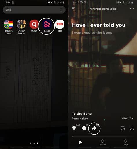 Cara menambahkan musik di stories instagram. Cara Membuat Lirik Lagu Berjalan Di Story Instagram • Inwepo