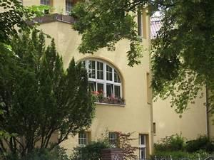 Fassade Neu Verputzen : mit dem verputzen der fassade das mauerwerk sch tzen ~ Lizthompson.info Haus und Dekorationen