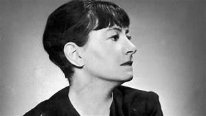 DorothyParker Q... Dottie Martin Quotes