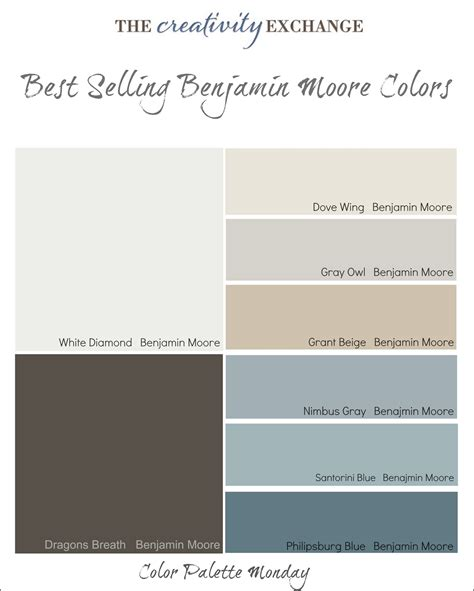 images about color on pinterest benjamin moore farrow ball