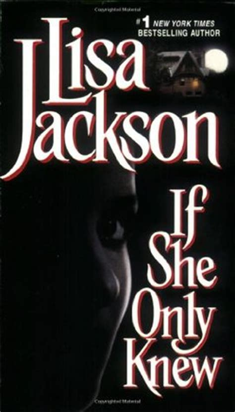 knew san francisco   lisa jackson reviews discussion bookclubs lists
