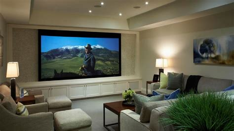 Interior Design For Home Theatre by 40 Home Theater Design Setup Ideas And Interior Plans For