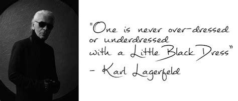 Famous Fashion Quotes. QuotesGram