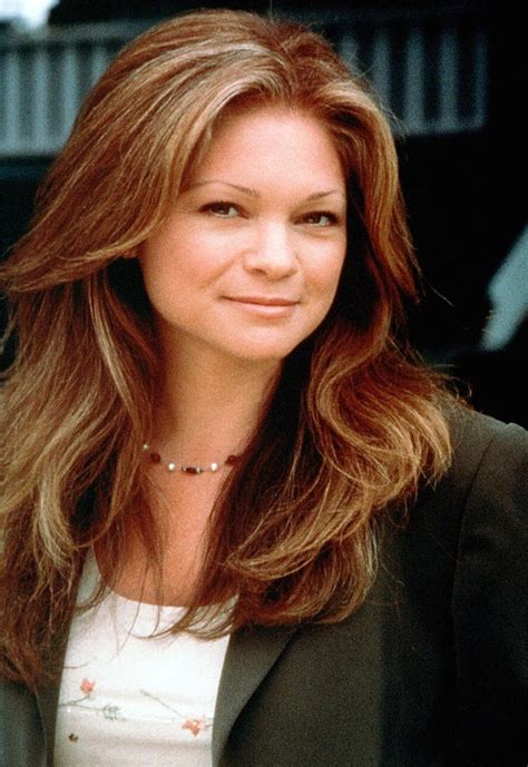 Valerie Bertinelli Cooking Show